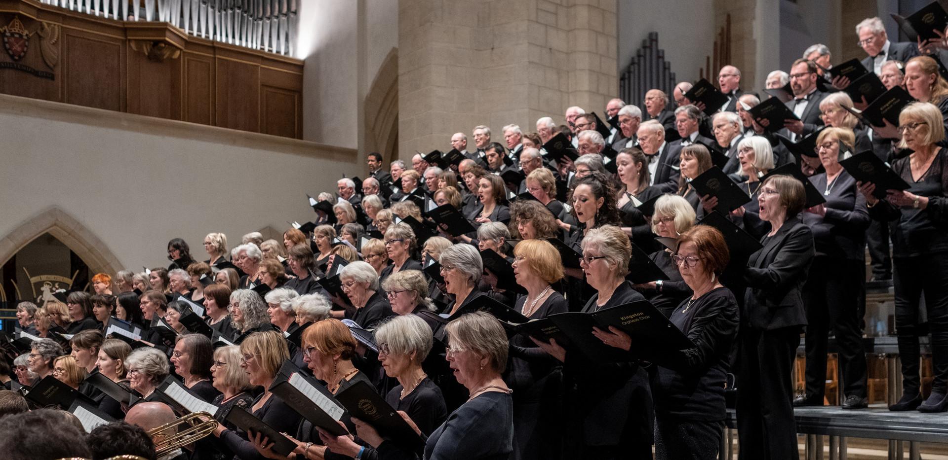 Choir_Guildford-13.jpg