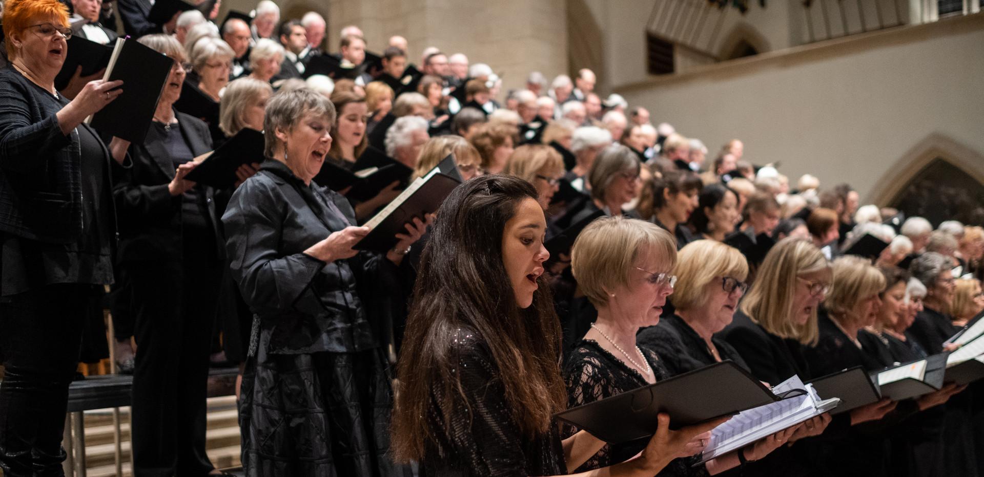 Choir_Guildford-30.jpg
