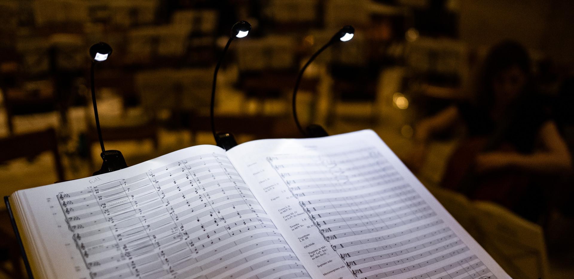 Choir_Guildford-16.jpg