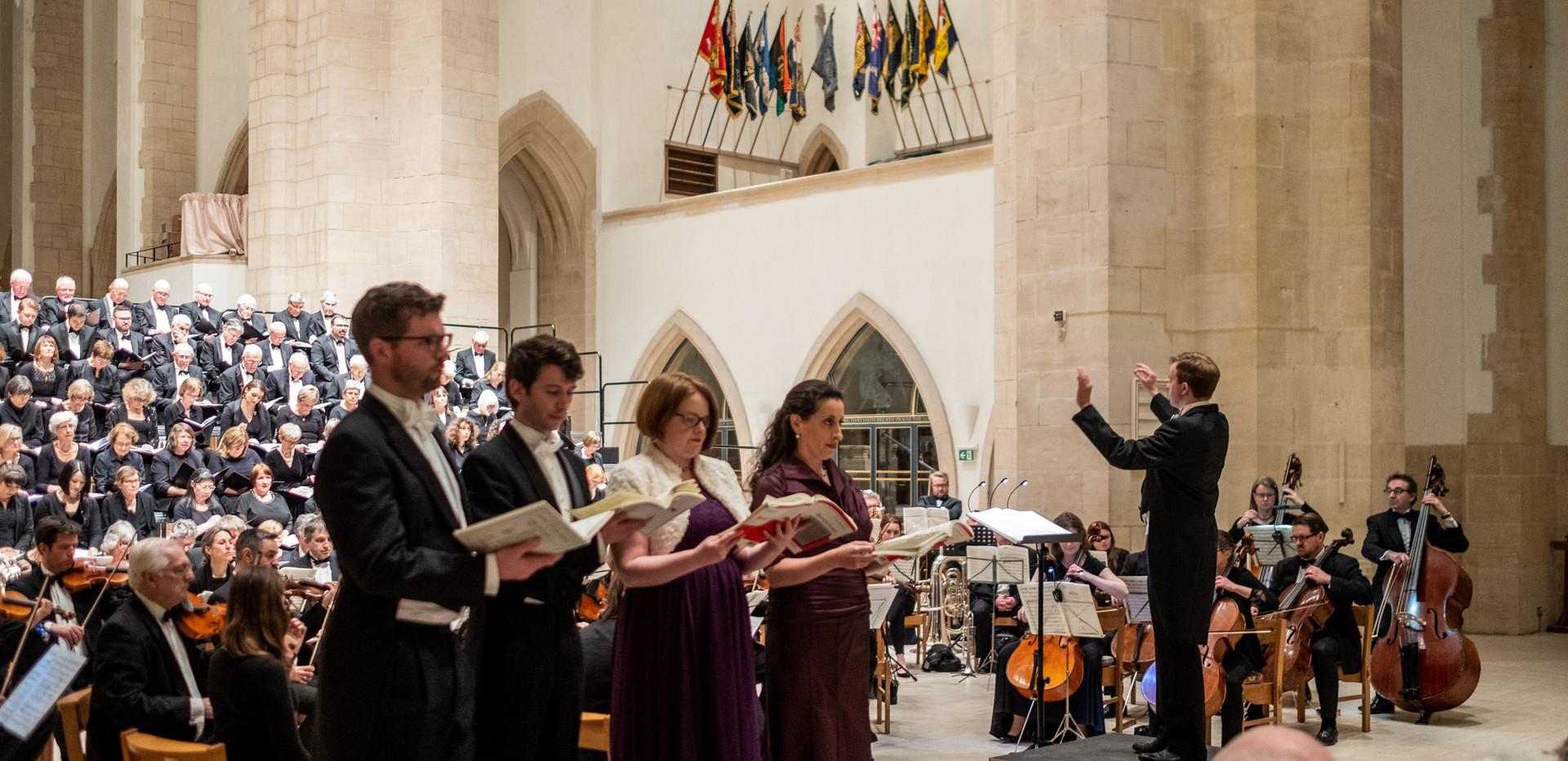 Choir_Guildford-27.jpg