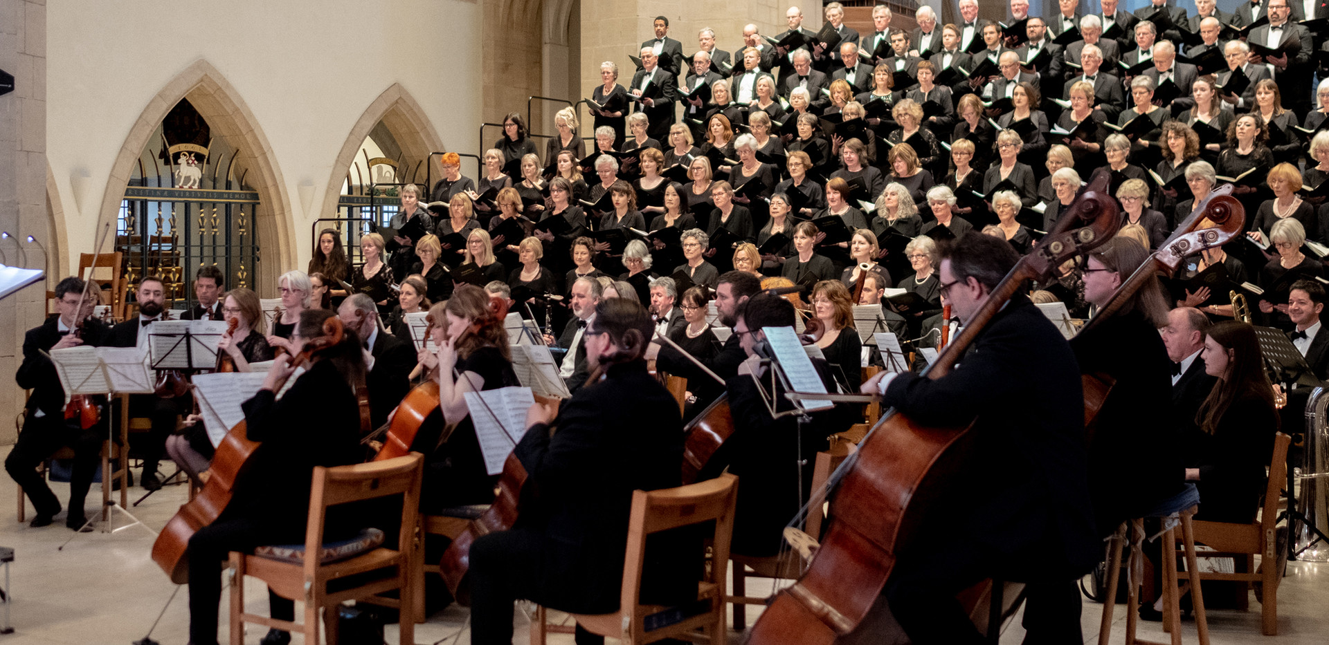 Choir_Guildford-11.jpg