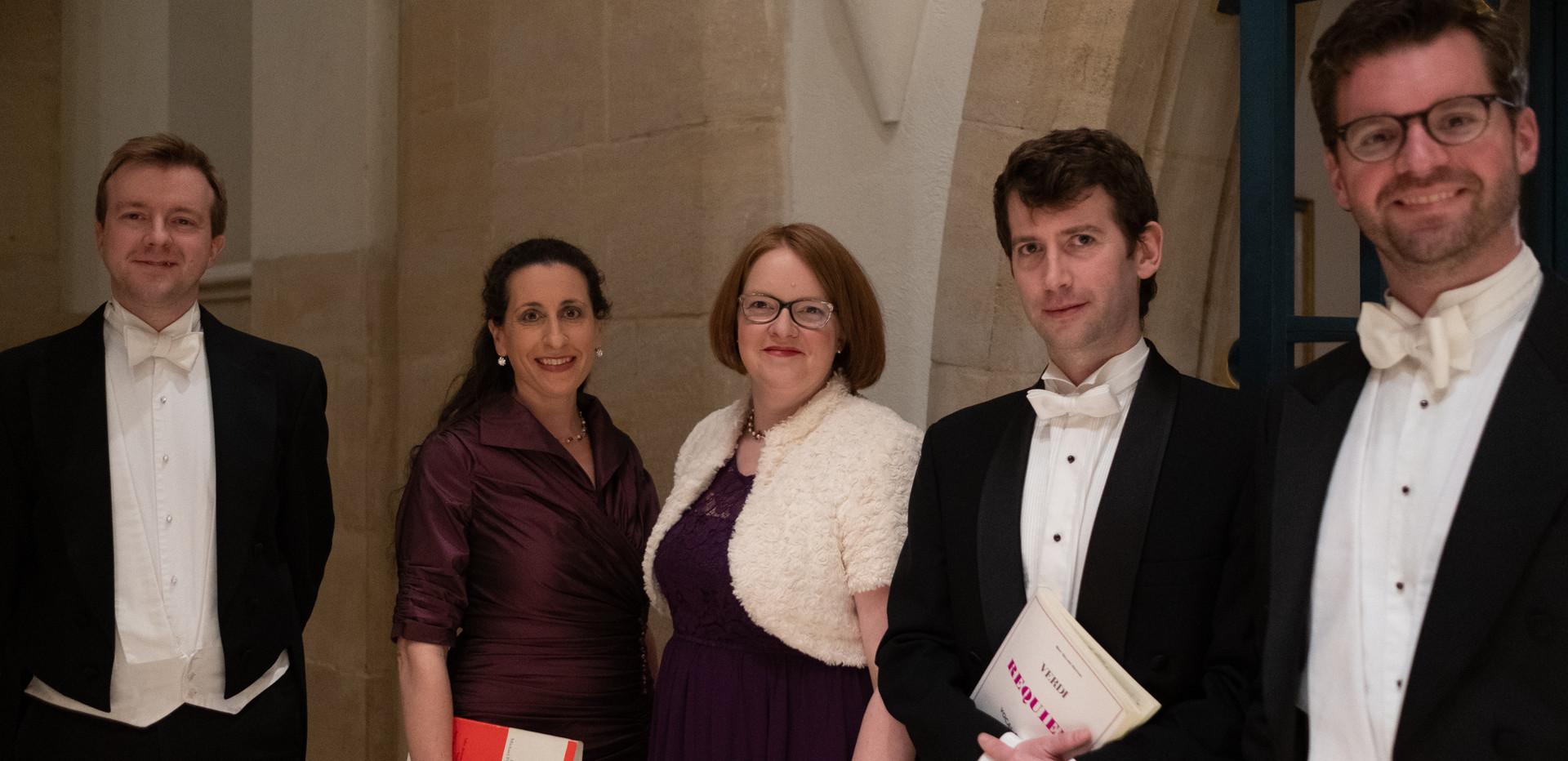 Choir_Guildford-26.jpg