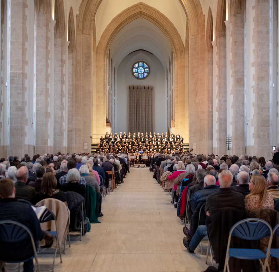 Choir_Guildford-8.jpg