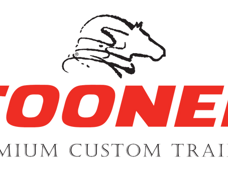 Lazy E Arena Welcomes New Corporate Partnership With Sooner Trailer