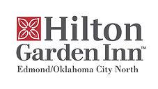 HGI_Edmond_Oklahoma_City_North_LOGO_SC.j