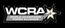 wcra logo.png