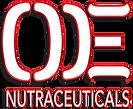 OE-Label-Logo-244x200.png