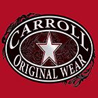 CarrollOriginalWear copy.png
