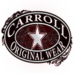 CarrollOriginalWear copy.png