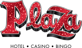 Plaza-Logo-Vector.png