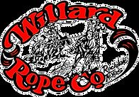 Willard Rope Co Logo.png