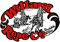 Willard Rope Co Logo.png