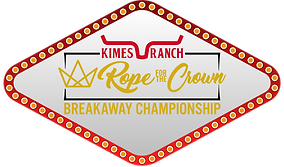 Rope for the Crown Vegas - Kimes.png
