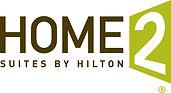 H2S_Logo_PMS_Fill.jpg