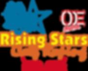 RisingStarsLogo_2019.png