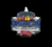 JR_AMERICAN_Logo_4C-sponsor.png