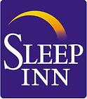 sleep inn logo.jpg