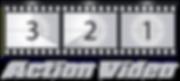 321-action-logo-dark-background-2.png