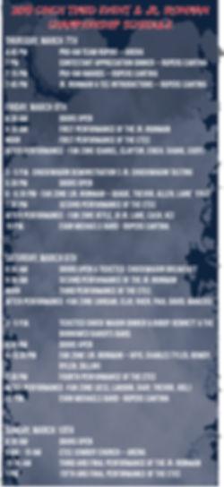 2019 CTEC WEB Schedule.jpg