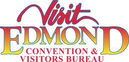 VisitEdmond.png