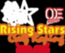 Rising Stars - OE-Kimes_White.png