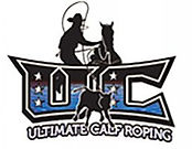 ultimate-calf-roping-258x200.jpg