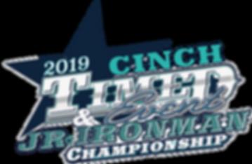 CTEC 2019 logo.png