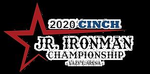 jrironman_final2020.png