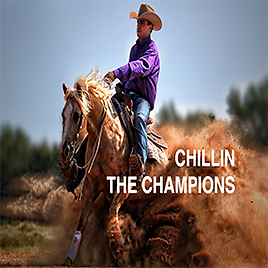 chillthechampions.png