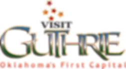 Guthrie Tourism Logo.png