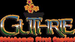 Guthrie Tourism Logo.png