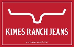 KimesRanchJeans.png