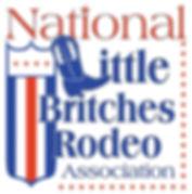 NLBRA_logo.jpg