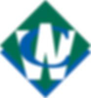 Waste Connections Logo Symbol - 2 Color-