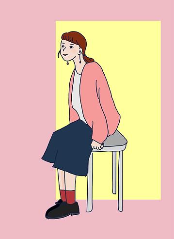 Model_girl-02.png