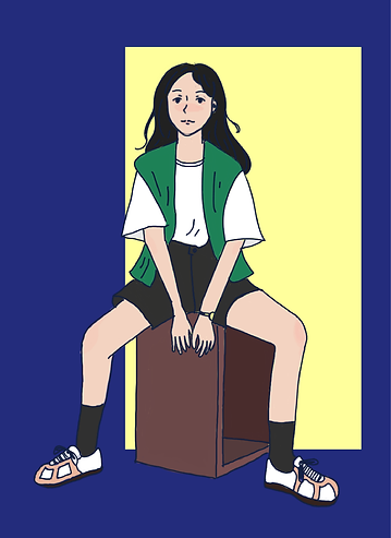 Model_girl-01.png