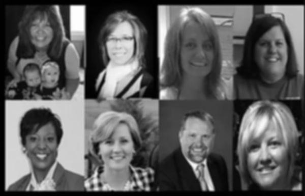 Board Members 2020.jpg