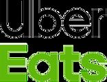 uber_eats logo.png