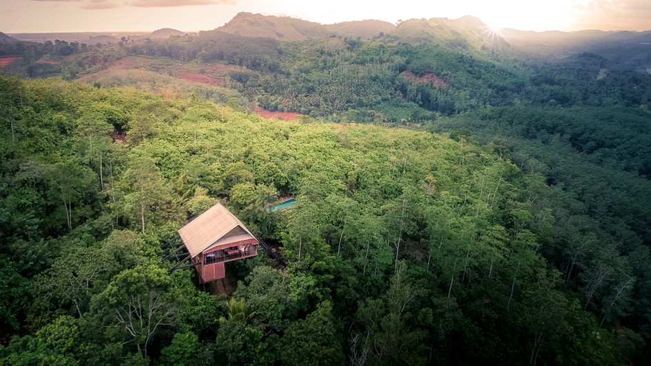 Matugama, Sri Lanka