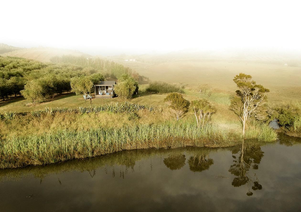 River Bothy by SJL Photography - 00002.j