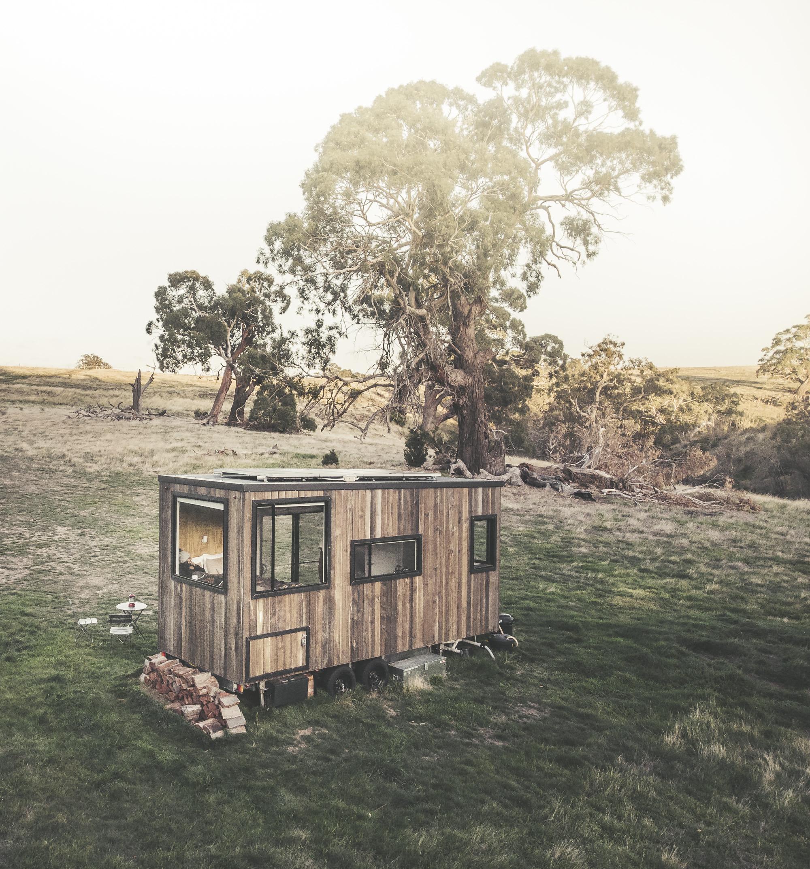 Unyoked Australia