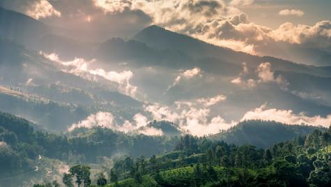 Madulkelle, Sri Lanka