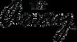 black_tinyaway_logo.png