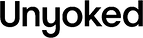 Unyoked Black Transparent background.png