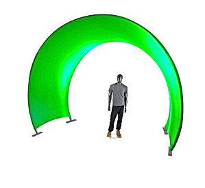 led tunel.jpg