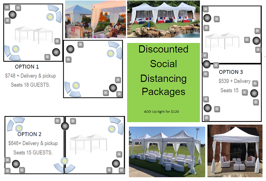 social distancing packages.png