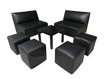 Set Black lounge 1.jpg