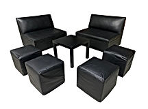 Set Black lounge 1.jpg