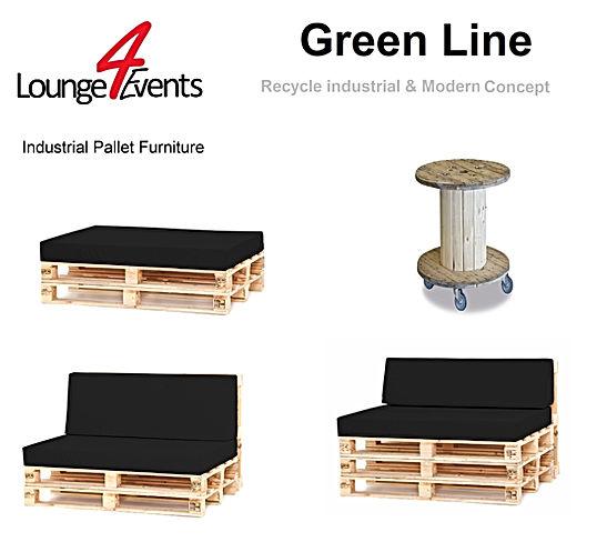 wood pallet furniture.jpg