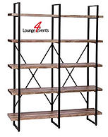 Country Shelves.jpg